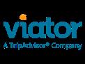 Viator Promo Code