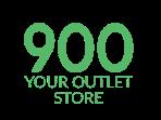 900Online Promo Code