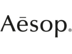 Aesop coupon code