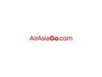 AirAsiaGo Promo Code
