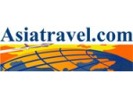 Asia Travel Discount Code