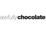Awfully Chocolate voucher