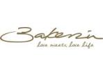 Bakerzin Voucher