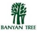 Banyan Tree Coupon