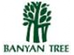 Banyan Tree Coupon
