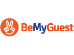 BeMyGuest Promo Code
