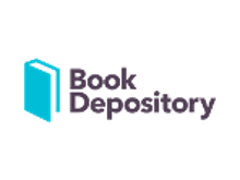 Bookdepository Promo code