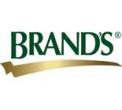 BRAND'S voucher