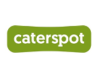 Caterspot Coupon code
