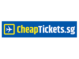 Expired Cheaptickets Coupons & Promo Codes