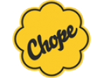 Chope Promo Code