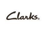 Clarks voucher