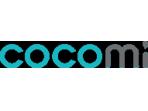 Cocomi Discount Code