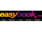 Easybook Discount Code