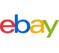 Ebay Coupons