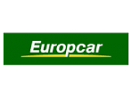 Europecar Coupon Code