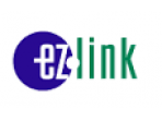 Ezlink coupon code