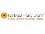 FarEastFlora promo code