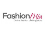 Fashionmia coupon