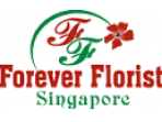 Forever Florist Promo code