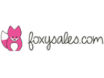 Foxy Sales Discount Code