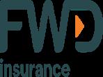 FWD Promo Code
