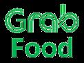 GrabFood Promo Code
