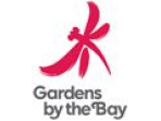 Gardens By The Bay Promo Code