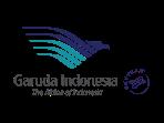 Garuda Promo Code