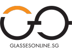 GlassesOnline Discount Code
