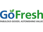 Go Fresh Coupon Code