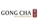 Gong Cha Coupon