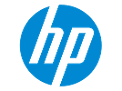 HP Stores Logo