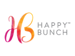 Happy Bunch promo code