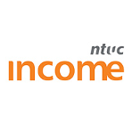 NTUC Promo Code