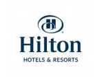Hilton Codes