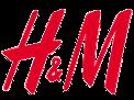 H&M promo code