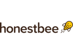 Honestbee coupon