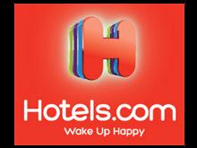 Get 12% OFF   Hotels.Com Discount Code Singapore   November 2017