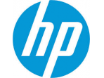 HP Coupon