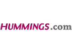 Hummings code