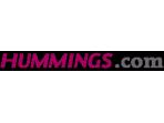 Humming code