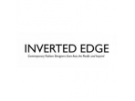 Inverted Edge Promo Code