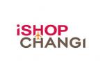 iShopChangi Promo Code