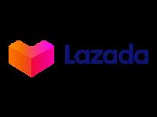 Lazada exclusive promo