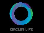 Circles.Life promo code