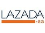 Lazada Promo Code