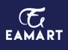 EAMart exclusive offers