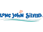 Long John Silvers Coupon