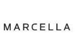 Marcella Promo Code